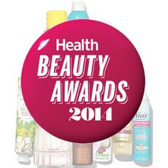 Best Body Products - Health Mobile