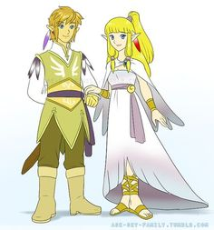 skyward sword on Pinterest | Zelda, Parents and Sky