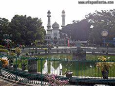 Malang - Indonésia