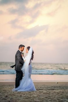 """Photo from album """"Wedding photography"""" posted by photographer VikhyathMedia Post Wedding, Wedding Shoot, Wedding Venues, Candid Photography, Wedding Photography, Christian Weddings, Wedding Preparation, Nice Outfits, Photoshoot Inspiration"""