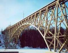 橋樑分析 - Google 搜尋
