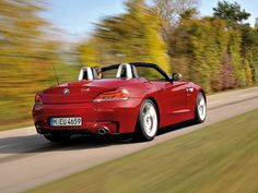 1920x1440 HDQ Images bmw z4