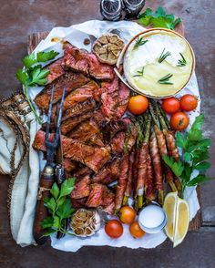 "14.8k Likes, 189 Comments - Dennis The Prescott (@dennistheprescott) on Instagram: ""Sunday Night Dreams. Hope everyone had a delicious weekend.  #EatDelicious"""