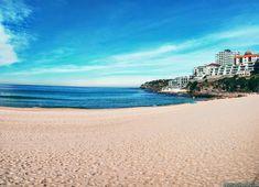 Beach - Bondi - #travel #sydney #Memories #australia