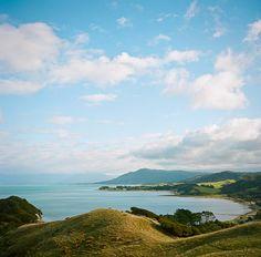 Motueka, The South Island, New Zealand New Zealand South Island, British Isles, Kiwi, Places Ive Been, California, Memories, World, Heart, Holiday