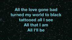 Resultado de imagen para pearl jam lyrics
