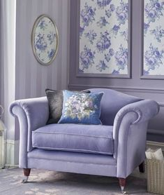 Find sophisticated detail in every Laura Ashley collection - home furnishings, children's room decor, and women, girls & men's fashion. Laura Ashley, Furniture Logo, Home Furniture, Furniture Design, Furniture Movers, Cheap Furniture, Furniture Ideas, Living Room Chairs, Living Room Decor