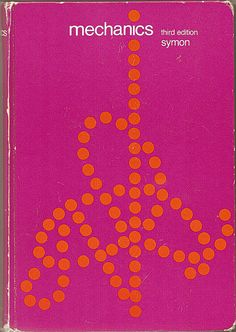 mechanics book cover