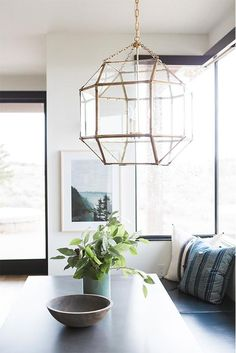 32 Chic Lighting Ideas For Dining Room Design To Try Asap - The other day some friends and I were sitting after dinner with a glass of wine in hand, discussing the rights and wrongs of dining room furniture des. Dinning Room Light Fixture, Entryway Light Fixtures, Entryway Chandelier, Entryway Lighting, Industrial Chandelier, Industrial Light Fixtures, Dining Room Lighting, Home Lighting, Kitchen Lighting