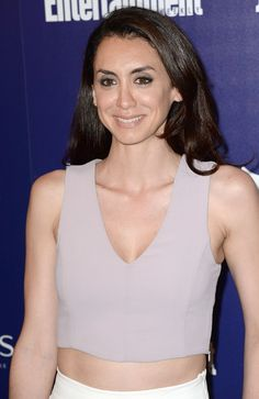 Image result for Mozhan Marnò