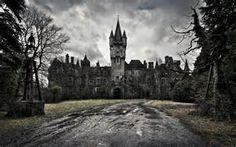 cgi 3d scarey freaky ghosts toon art - Bing Images