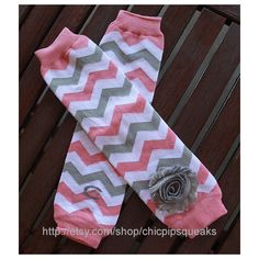 Baby Leg Warmers, Girls Leg Warmers, Toddler Leg Warmers, Kids Leg Warmers, First Birthday, Smash Outfit, Chevron Leg Warmers by ChicPipsqueaks on Etsy https://www.etsy.com/listing/180212050/baby-leg-warmers-girls-leg-warmers
