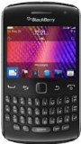 Blackberry Curve 9360 Unlocked - Blackberry Curve 9360 Unlocked    Features -Make sure your BBM friends never miss out on the fun. With BBM-connected apps, you can invite them to download that app you just can't get enough of or start chatting withou