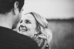 Alexander Goethals Fotografie - Loveshoot - Jeanine & Matthijs-007.jpg