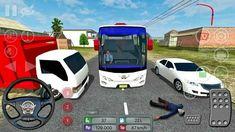 7 Appu Ideas Star Bus Bus Games New Bus