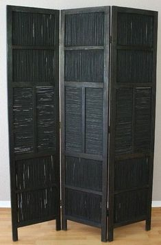 1315 best chinese room divider images office partitions office rh pinterest com