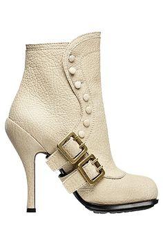 Ladies shoes Dior 7644 |2013 Fashion High Heels|