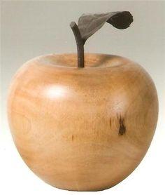 Wood Apple: