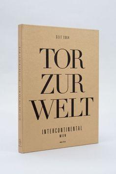 Schönste Bücher - Hauptverband österreichischer Buchhandel - HVB - Seit 1964 Tor zur Welt