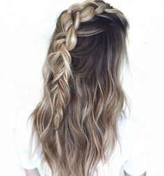 For nice textured hair try Rahua Cream Wax