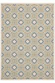 """Seville Area Rug I - Synthetic Rugs - Area Rugs - Rugs 