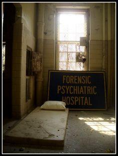 Forensics #choosetobemore @Marisa McClellan McClellan McClellan McClellan Pennington Foster