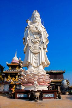 A DI DA PHAT QUAN THE AM BO TAT DAI THE CHI BO TAT GUANYIN KWANYIN BUDDHA 5209 | Flickr - Photo Sharing!