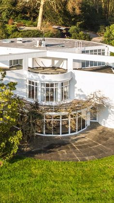 110 Lustworthy Houses For Sale In The Uk Ideas In 2021 Estate Agent Estates Property