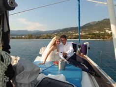 Cruise Wedding, Wedding Proposals, Anniversary Parties, Fundraising, Events, In This Moment, Party, Life, Birthday Celebrations