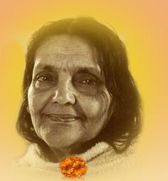 My consciousness has never associated itself with this temporary body. Before I came on this earth 'I was the same'. As a little girl 'I was the same'. .......... Ever afterward, though the dance of creation change around me, in the hall of eternity 'I shall be the same'. ------Sri Ma