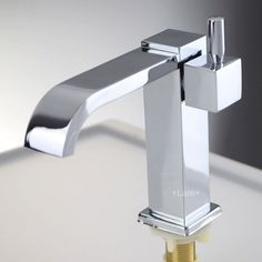 Cheap mixer part, Buy Quality mixer lift directly from China mixer mobile Suppliers: -Basin Faucets--Kitchen Faucets--Shower Faucets--Bidet Faucets-&n