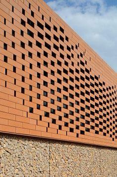 Architecturalbrickpatterns. Selection #3. #Brick #Pattern...