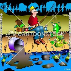 animated environmental pollution - Google Search