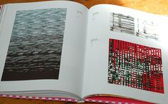 Glitch : Designing Imperfection - a book on Glitch Art and Design Aesthetics