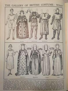 1216 - 1272 Henry III