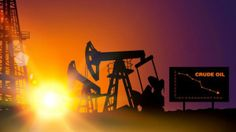 Crude oil futures closed low in the domestic market on Wednesday after U.S. government data reported a weekly decline in crude stockpiles
