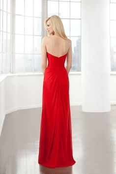 Eleni Elias Collection Official Web Site - Evening Collection – Style E773