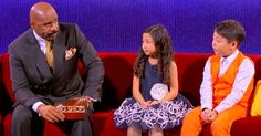 "Together, this child duo sings ""You Raise Me Up,"" and everyone is left speechless."