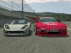 how to download and play free race car gamesrace car games online with worldwide
