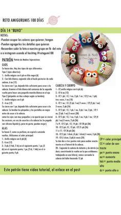Chrochet, Free Crochet, Knitting, Toys, Mini, Animals, Crochet Rabbit, How To Knit, Knitting And Crocheting