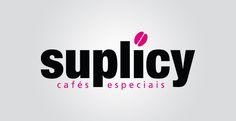 Uma das mais refinadas franquias de cafés, a Suplicy Cafés Especiais conta com uma grande variedade de opções em seu cardápio. A unidade do Shopping Iguatemi Campinas tem um incrível conceito de café italiano, trazendo toda a sofisticação desta deliciosa bebida.