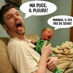 Funny Relatable memes that everyone can relate to. These funny Relatable memes are epic and super hilarious, Check 17 Funny Relatable Memes-Laughing Humor memes and Pictures: Baby Jokes, Funny Baby Memes, Stupid Funny Memes, Funny Relatable Memes, Funny Babies, Hilarious, Wtf Funny, Funniest Memes, Funny Baby Pics