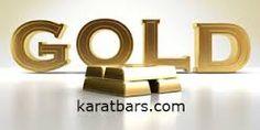 http://www.karatbars.com/landing/?s=Giocattgold