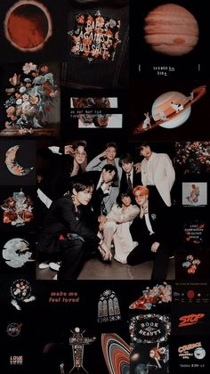 Bts Aesthetic Wallpaper For Phone, Aesthetic Wallpapers, Bts Taehyung, Bts Jungkook, Bts Wallpaper Lyrics, Iphone Wallpaper Bts, Computer Wallpaper, Bts Beautiful, Bts Backgrounds