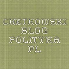 nauczyciele maja uczyć sensu życia chetkowski.blog.polityka.pl