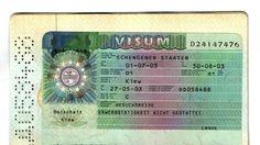 La police belge a découvert que de nombreux jeunes marocains avaient payé…