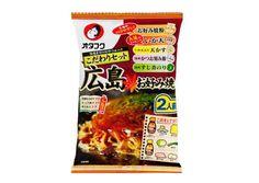 Hiroshima Okonomiyaki set-1 http://www.jnize.com/en/article/100000149/