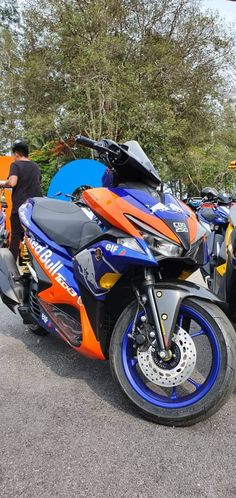 Scooters, Yamaha, Motorcycle, Sports, Hs Sports, Motor Scooters, Motorcycles, Sport, Vespas