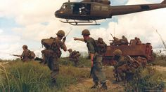 The Tet Offensive was one of the largest military campaigns of the Vietnam War, launched on January 30, 1968 by forces of the Viet Cong and North Vietnamese ...