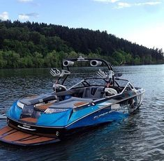 Want to know more about boat dealers. Check the webpage for more Check this website resource. Fast Boats, Speed Boats, Power Boats, Wakeboarding, Malibu Boats, Ski Nautique, Hors Route, Pirate Boats, Wakeboard Boats